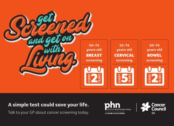 Get Screened | Hart Healthy Farmers