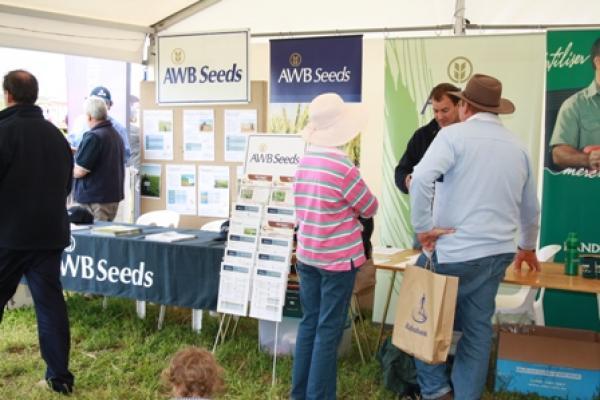 AWB Seeds
