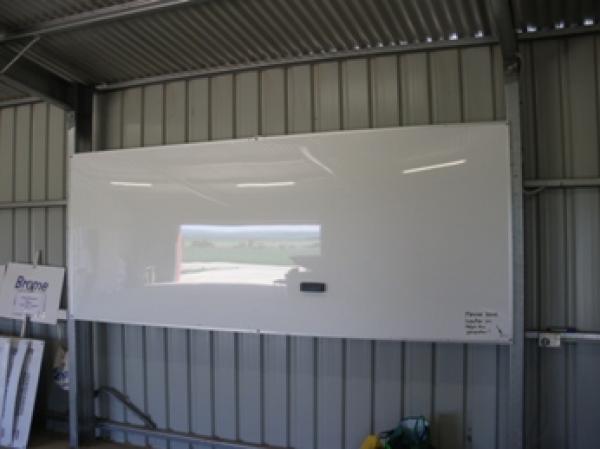 Hart Whiteboard