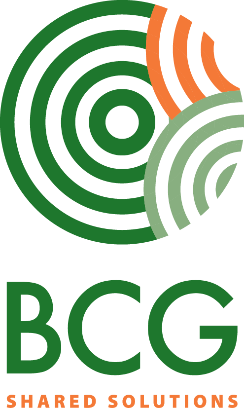 Birchip Cropping Group (BCG)