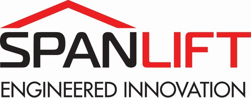 Spanlift logo