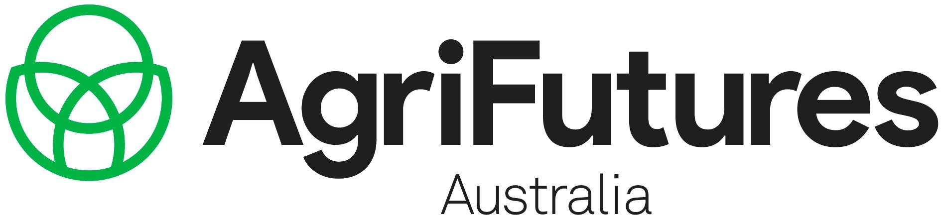 Agri Futures
